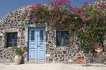Ferienhaus Rethymnon Kreta