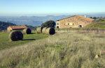 Masia Catalonien