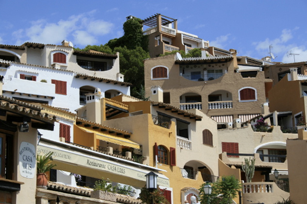 Haus Kaufen in Costa del Azahar Spanien