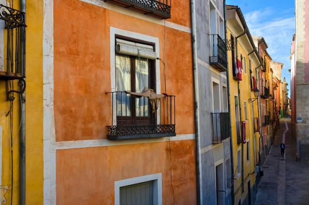 krise spanischen immobilienmarkt wirft schatten auf die sonnige costas. Black Bedroom Furniture Sets. Home Design Ideas
